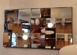 Wall Mirrors Decorative Living Room Living Room Large Wall Mirrors Decorative Living Room Ornate