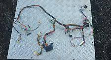 wheel horse wiring toro wheel horse tractor wiring loom
