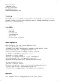 Shift Manager Resume Sample