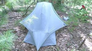 the rei dash 2 ultralight tent a radical departure from the signature rei dome tent