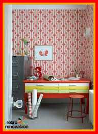 best office wallpapers. Interior Design Office Wallpapers Shocking Best Wallpaper Vintage Wall Pics Of