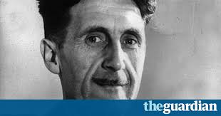 poignant quotes from George Orwell s        Young Post   South China Morning Post