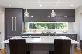 interior contemporary kitchen design with european style cabinets forward classy nice 1 european style