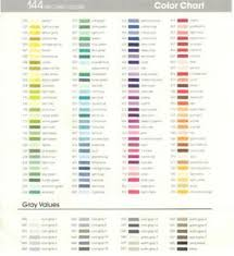 Details About Tombow Abt Dual Brush Pen Discontinued Colours