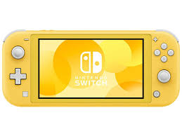 <b>Контроллер Nintendo Joy</b>-<b>Con</b> Red-Blue ACSWT5 - джойстики ...