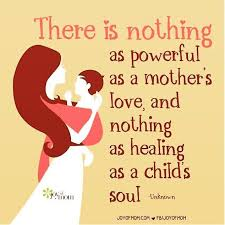 Mother Love Quotes Extraordinary Mothers Love Quotes Happy Shappy