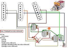 dragonfire pickups wiring diagram facbooik com 5 Way Rotary Switch Wiring Diagram 5 way rotary switch wiring diagram facbooik prs 5 way rotary switch wiring diagram
