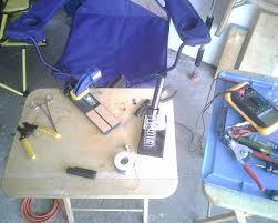 attempting to repair a chi flatiron joedotcom com Mini Chi Hair Straightener at Chi Hair Straightener Wiring Diagram