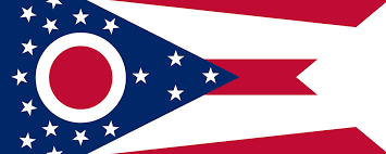 Ohio Ovi Penalties Chart 2019 Ohio Dui Oui Laws