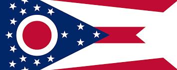 Ohio Felony Chart Ohio Dui Oui Laws