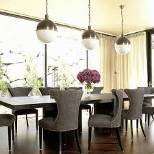 Safavieh Dining Room Chairs Cool Design