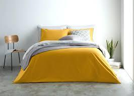 yellow duvet cover queen fascinating yellow bedding set sheets comforter sets twin queen king duvet covers