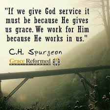 Christian Service Quotes Best Of 24 Best Charles Spurgeon Jonathan Edwards Richard Sibbes John