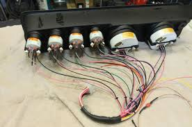 car tape wiring diagram on car images free download wiring diagrams 99 Club Car Gas Wiring Diagram car tape wiring diagram 2 99 club car wiring diagram 1997 club car wiring diagram Club Car DS Electrical Schematic