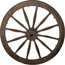 decorative wooden wagon wheels wooden wagon wheels decoration wheel tool image and decorative wooden wagon wheels
