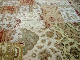 Hand Knotted Woolen Carpets and Rugs Manufacturer Supplier