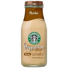starbucks caramel frappuccino bottle. Plain Caramel Amazoncom  Starbucks Frappuccino Mocha 95 Fl Oz Pack Of 12 Coffee  Substitutes Grocery U0026 Gourmet Food Throughout Caramel Frappuccino Bottle U