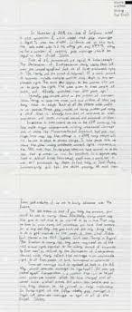 a hrefquothttphelpbeksanimportscomargumentative essay on gay  argumentative essay on gay marriage   term papers