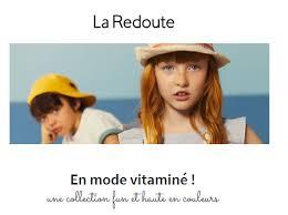 Témoignage – <b>La Redoute</b> établit une ambitieuse stratégie « client ...