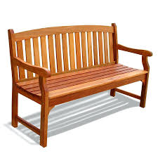 Patio Ideas Small Patio Bench Seat Small Wooden Patio Bench