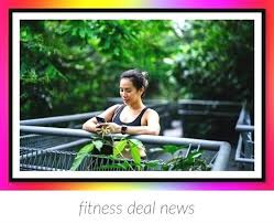 fitness deal news 174 20180911085413 52 mobicel fitness bracelet review fitness deals usa bbb xsport fitness locations chicago ridge fitness workouts