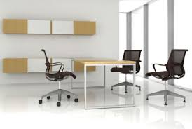 ergonomic office design. Setu Chair, Ergonomic Office Chair Design