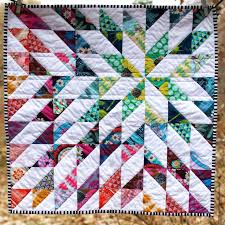 How To Make A Simple Jelly Roll Quilt With A Wow Factor Simply ... & ... Patterns Gorgeous And Simple Ailish Made It On The Way To The Post  Office Hgtvs Simply Quilts ... Adamdwight.com