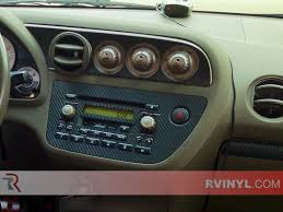 acura integra custom interior. acura rsx 20022006 dash kits with cd player package integra custom interior