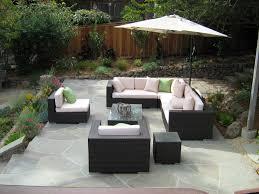 How to Build Patio Furniture Beautiful Diy Outdoor Furniture