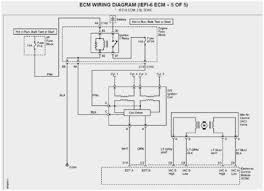69 position diagram wonderfully repair guides wiring diagramsdaewoo