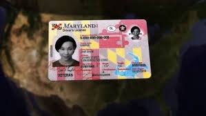 Requirements Frustration Wjla Maryland New Amongst Residents License Creating Driver's