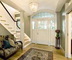 front entry furniture. Front Entry Furniture E1353062179286 C