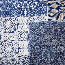 photo of oriental rug gallery of texas austin tx united states blue