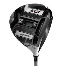 Taylormade M3 And M4 Line Led By Drivers With New Twist On