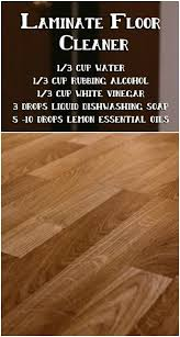 >best 25 laminate floor cleaning ideas on pinterest diy laminate  56 genius alternative uses for rubbing alcohol you ve never heard of diy
