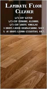 25 unique floor cleaner vinegar ideas on wood floor cleaner homemade floor cleaners and diy wood floor cleaning