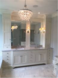 awesome breathtaking custom made bathroom vanities inspiration 20 custom bathroom vanities designs design ideas of alluring makeover