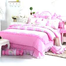 full size princess bed princess bedspread pink princess bed set image of pink princess bedding full full size princess bed princess bedspread