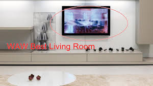 Sofa Set For Living Room Design Best Sofa Set Designs For Living Room Youtube