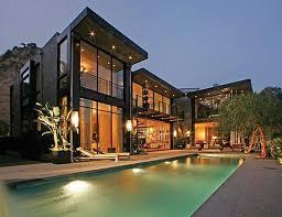 modern home architecture. Modern Home Architecture Unique