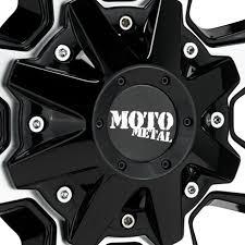 moto metal 970. moto metal mo970 (machined w/black accent) moto metal 970 u