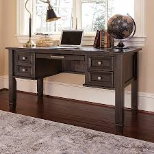 corporate office desk. Ashley Furniture Corporate Offices Lovely Adorable 60 Fice Desk Decorating Inspiration Office