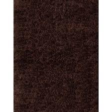 momeni er brown 3 ft x 5 ft indoor area rug