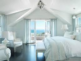 beach house interior and exterior design ideas to inspire you 2 beautiful beach homes ideas
