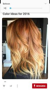 41 Hottest Balayage Hair Color Ideas