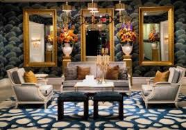 decorating tips for apartments. Brilliant Apartments Decorating Tips To For Apartments