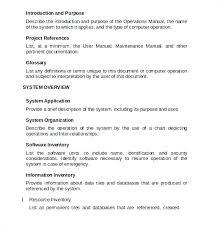 Bpo Training Material Free Download Training Manual Introduction Sample Sakusaku Co