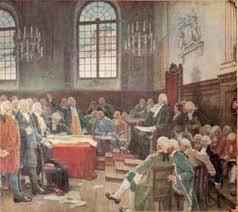 「Assemblée législative」の画像検索結果