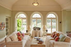 traditional interior design ideas for living rooms. Traditional Interior Design Ideas For Living Rooms