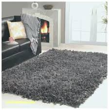 furry rug red furry rug fuzzy white area rug inspirational furniture red black fuzzy rug black